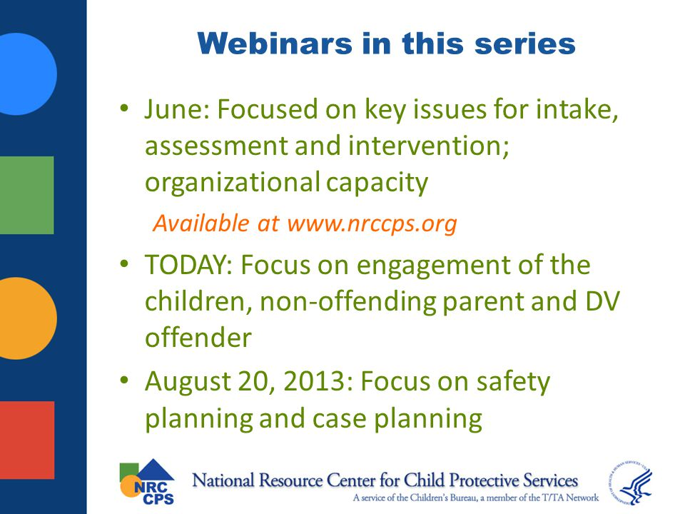 Ask specific questions related to frequency, duration, and severity of abuse.
