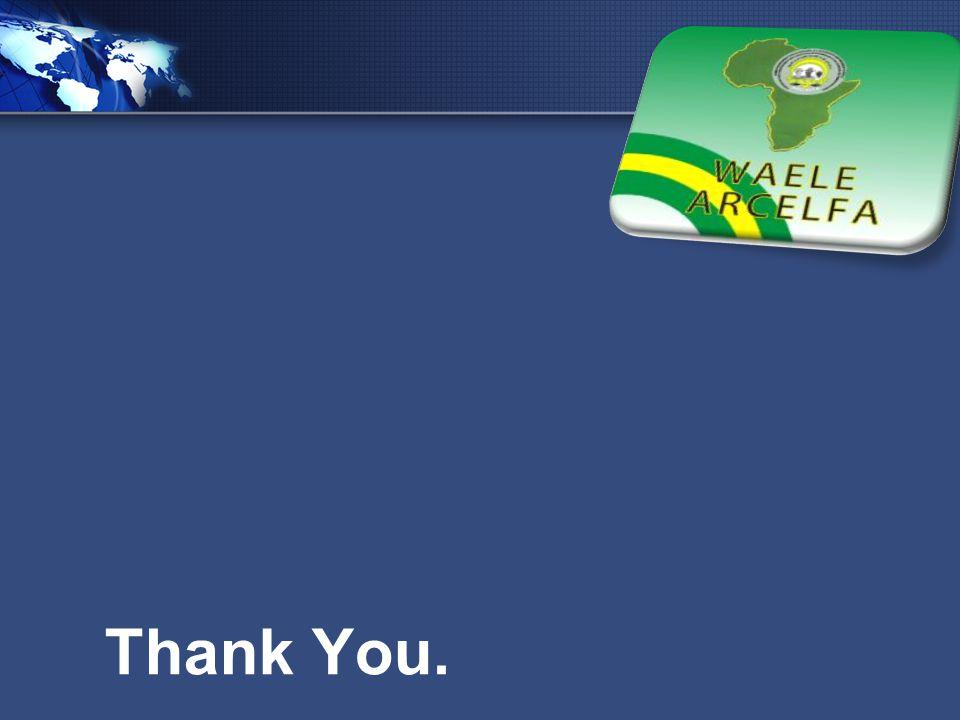 LOGO Thank You.