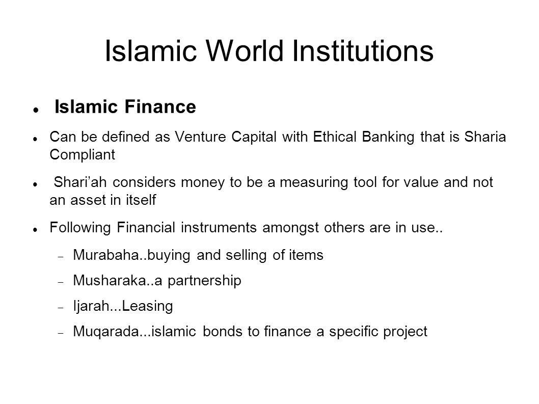 Islamic Finance SUKUK...Islamic bond..(Sakk).Can be structured alongside different techniques.