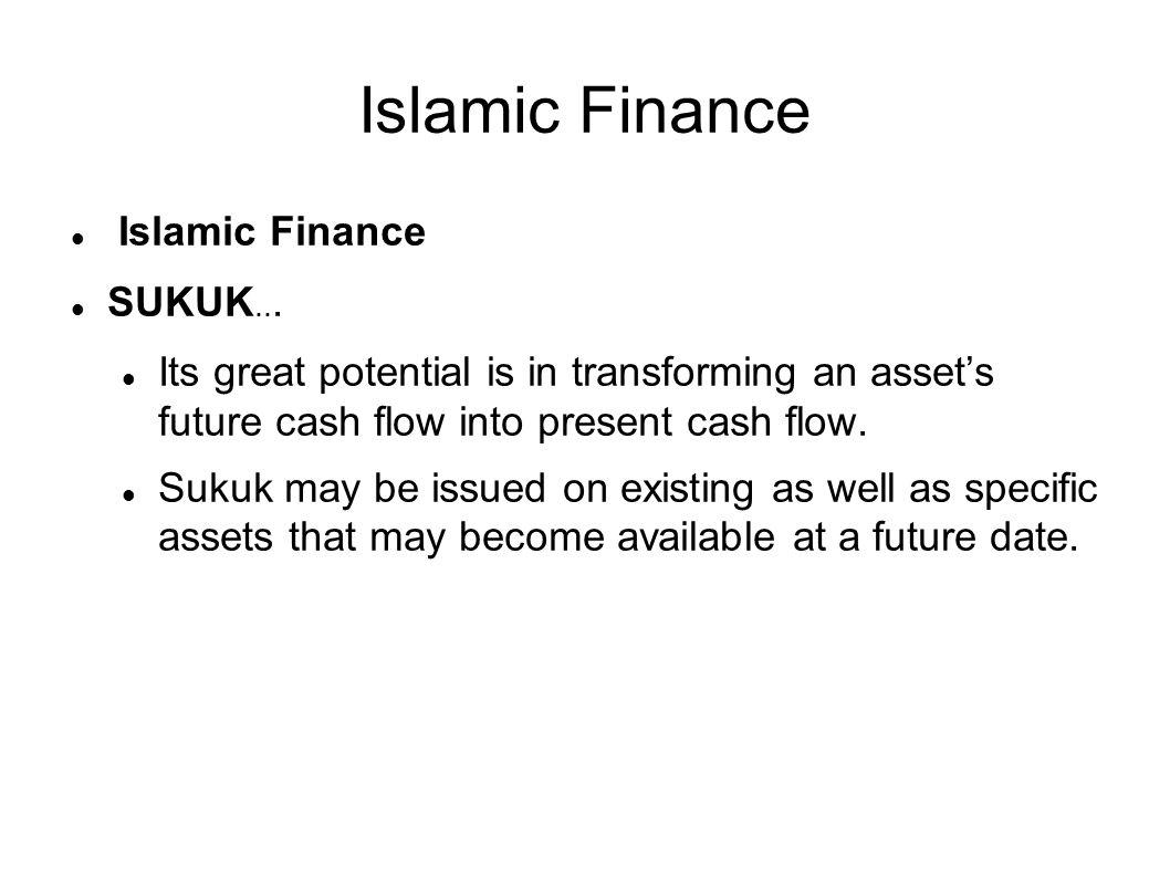 European Finance Debt..