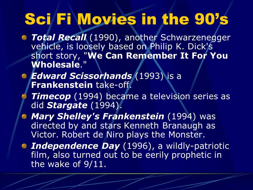 Blade Runner (1982) is Ridley Scott s stylish film of Philip K.