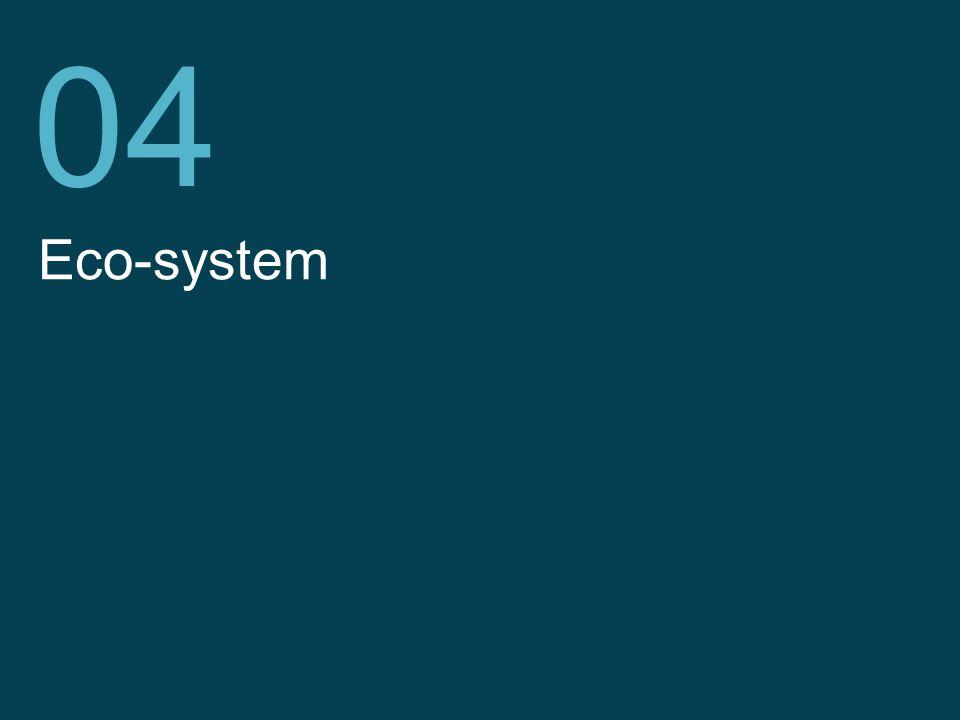 Telefónica I+D Eco-system 04