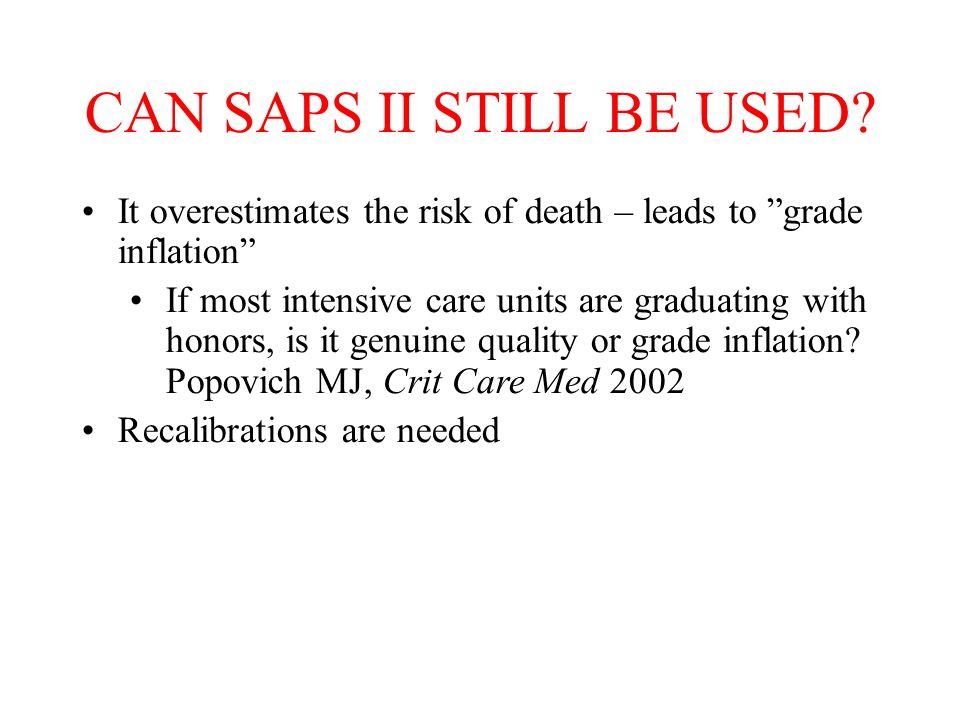 Tehohoidon laatupäivät Helsingissä 1.4.2008 SMR 1998 – 2007, FINNISH INTENSIVE CARE CONSORTIUM Päivitetty 09.04.2008 SMR based on original SAPS II model SMR based on new calibration
