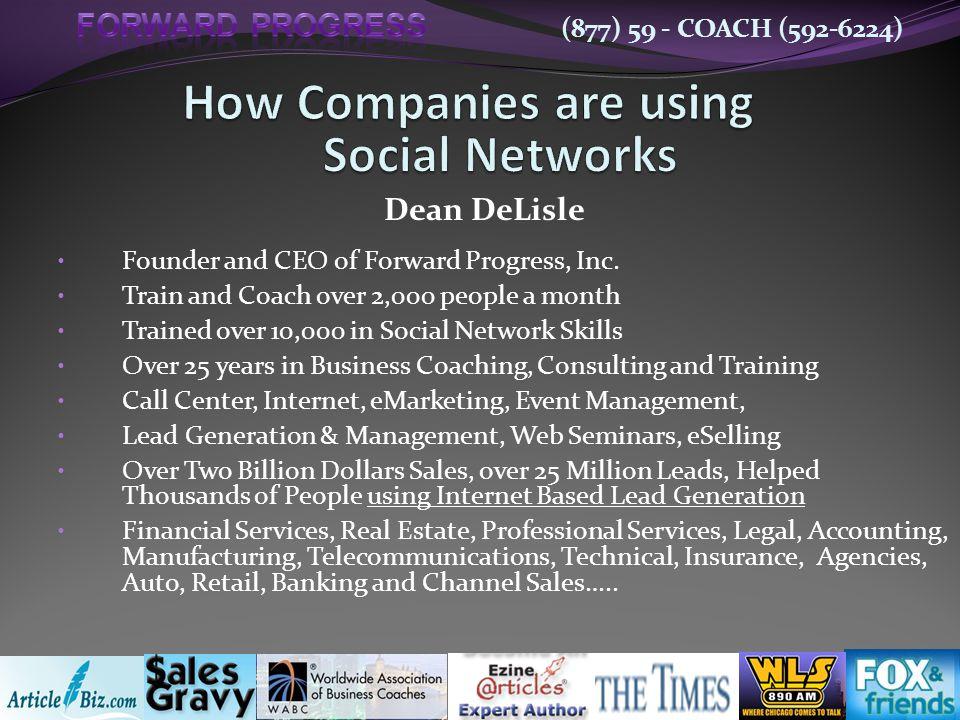 RECENT ARTICLES SOCIAL SITES COMPANY SITES Outcome!
