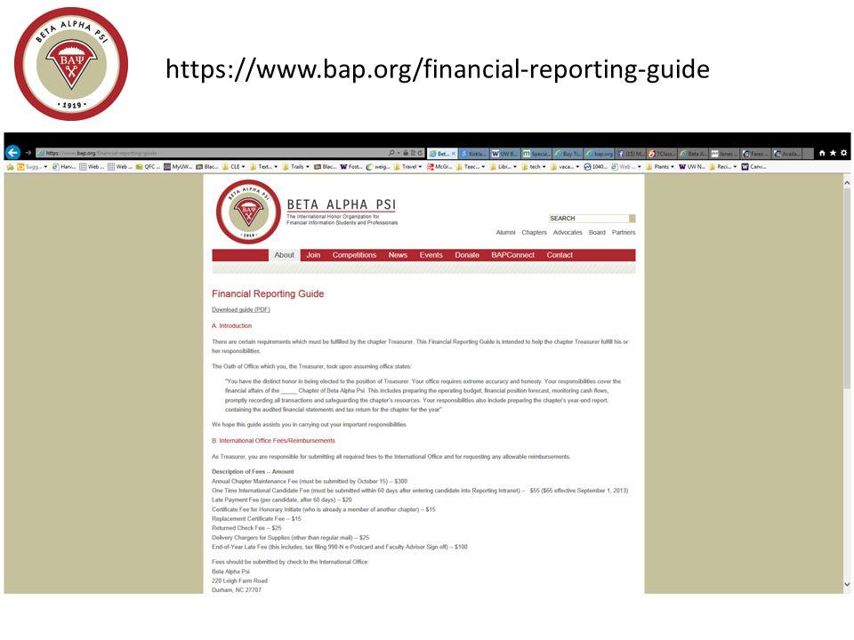 https://www.bap.org/financial-reporting-guide
