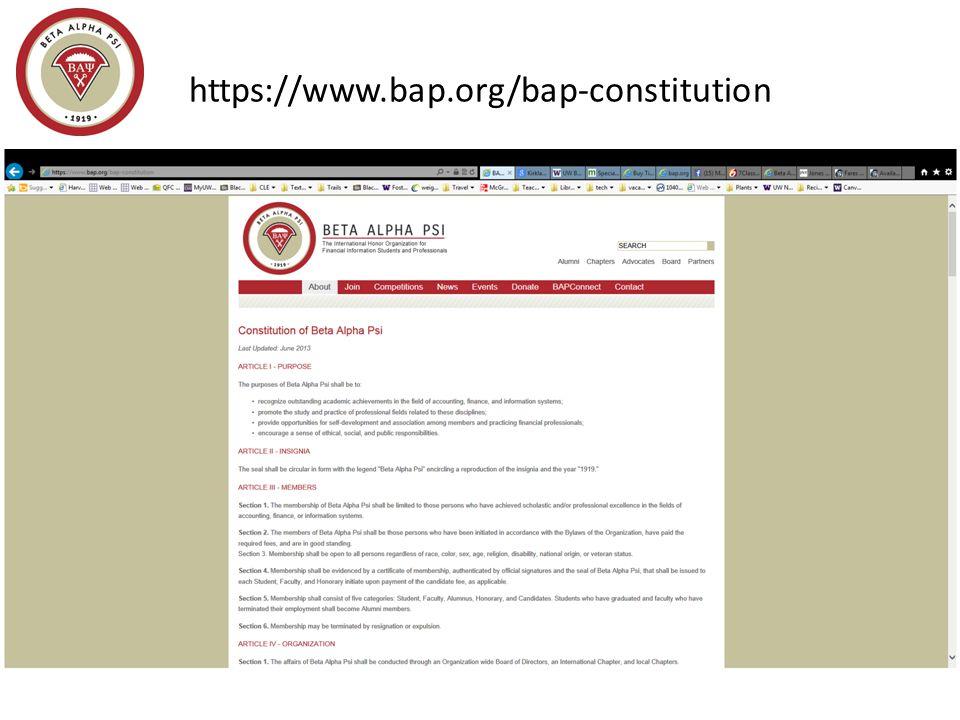 https://www.bap.org/bap-constitution
