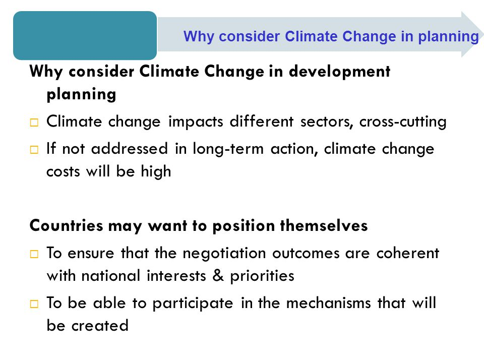  Subtract the baseline I&FF from the mitigation/adaptation I&FF.
