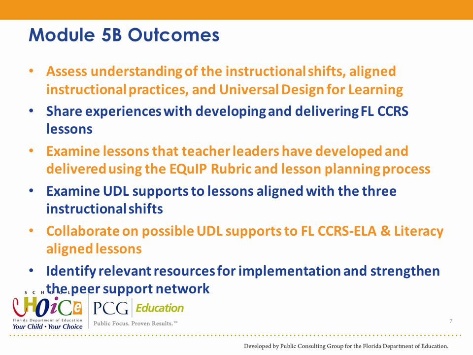 Raise Your Hand If 1.You have heard of UDL 2.You have used UDL practices 18
