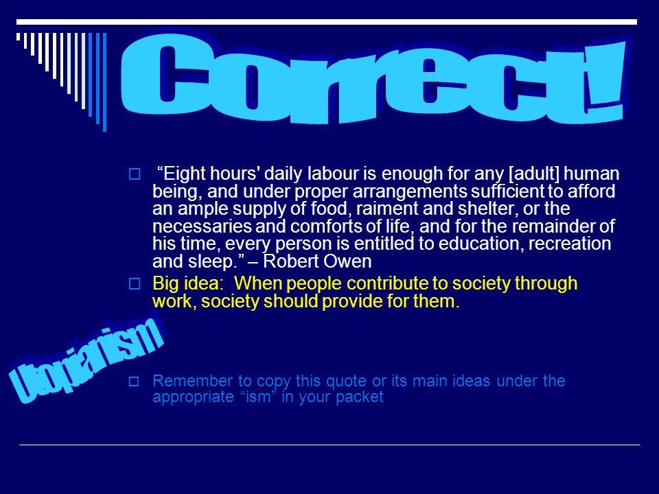 Working men of all countries, unite! Conservatism Liberalism Capitalism Communism