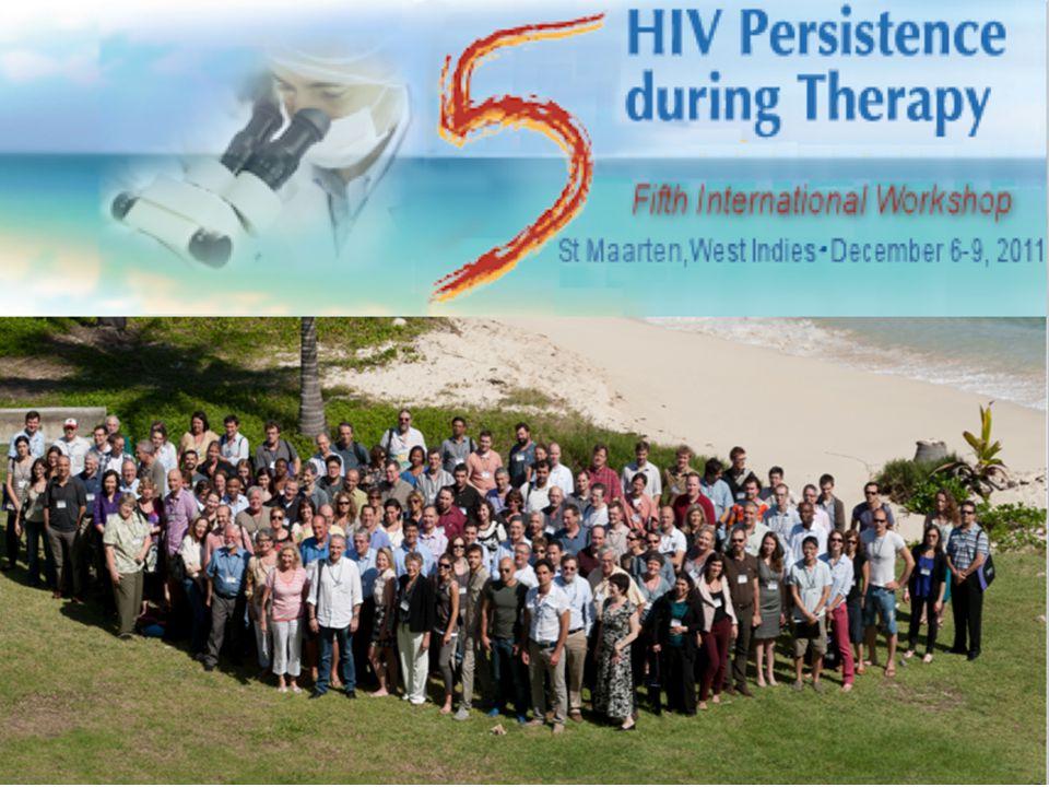 Washington D.C., USA, 22-27 July 2012www.aids2012.org