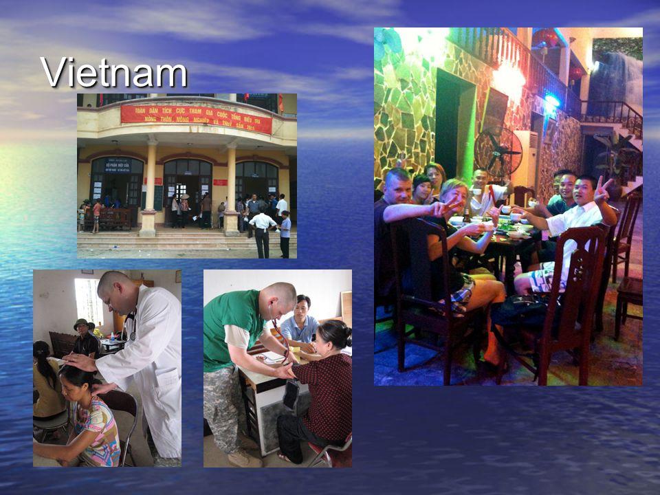 VietnamVietnam