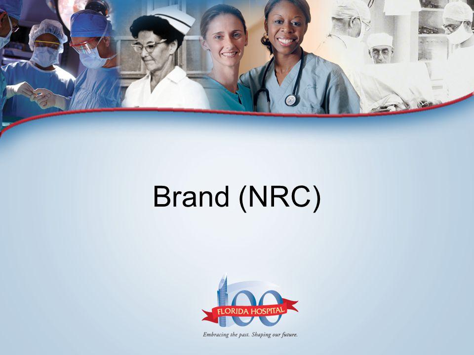 Brand (NRC)