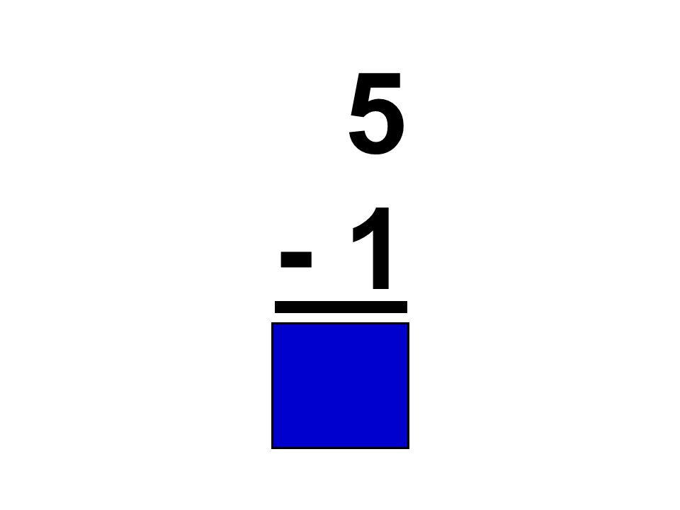 5 - 1 4