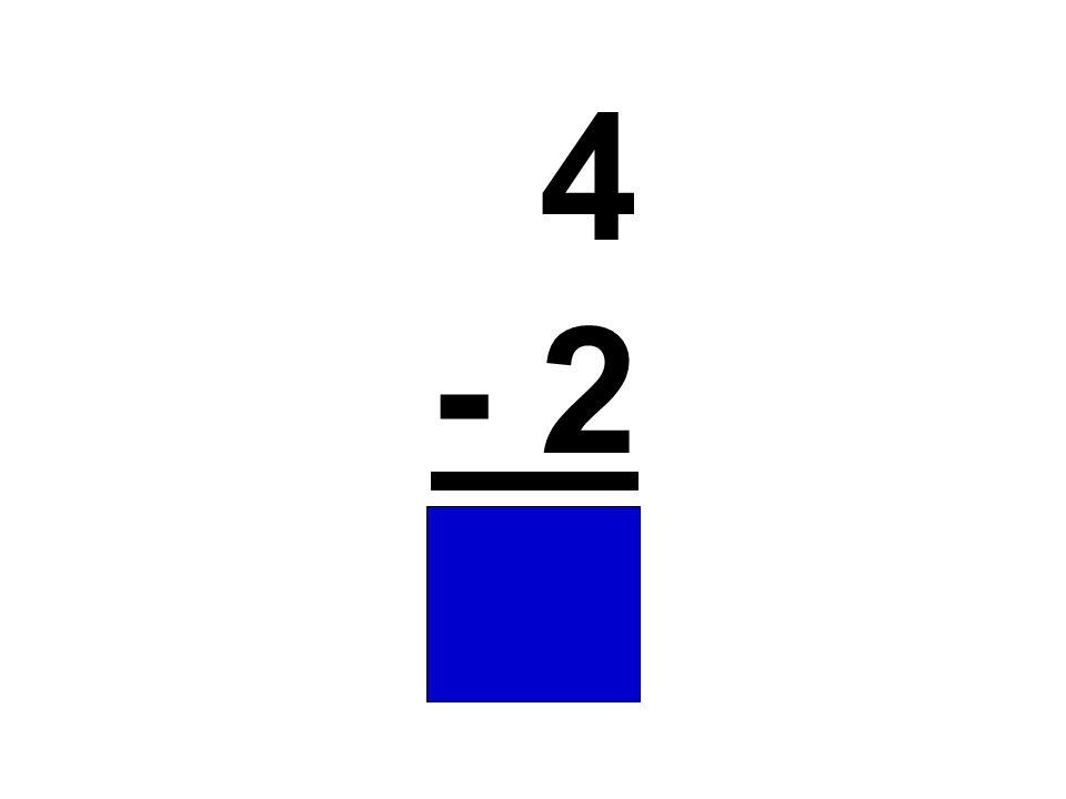 4 - 2 2