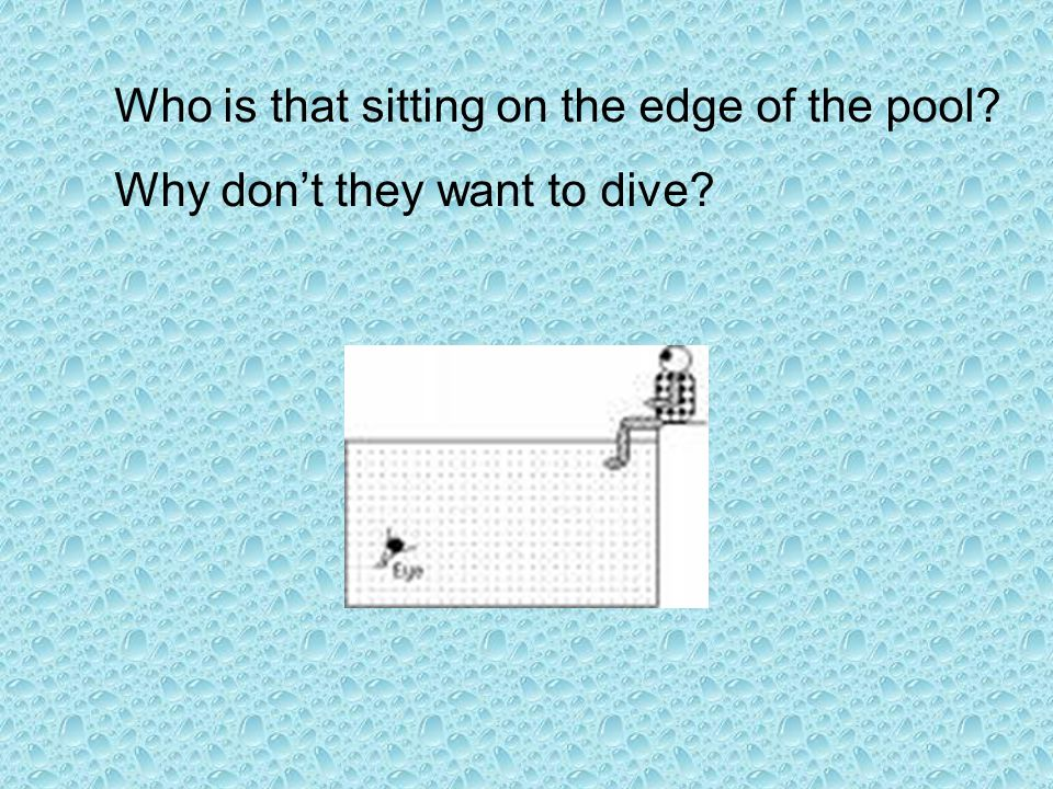 DIVEDIVE Differentiation Is Very Effective
