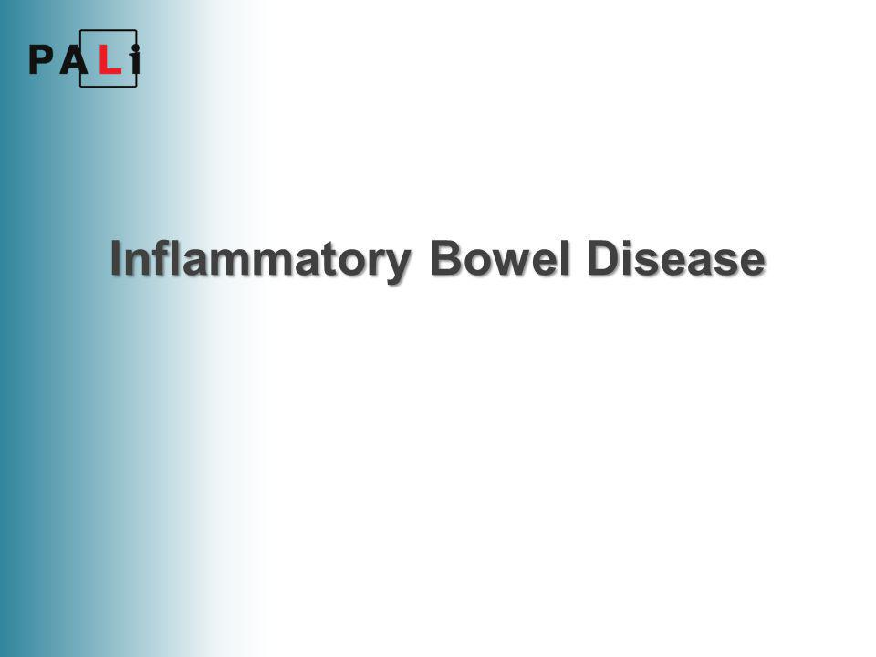 Ulcerative Colitis  A relapsing and remitting inflammatory disease originating in the colonic mucosa and submucosa.