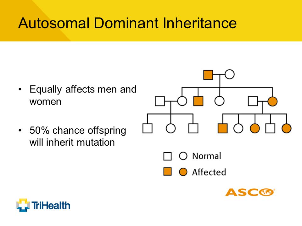 Management of HDGC Should include families with confirmed CDH1 mutations and/or those that meet clinical criteria but have negative genetic testing.
