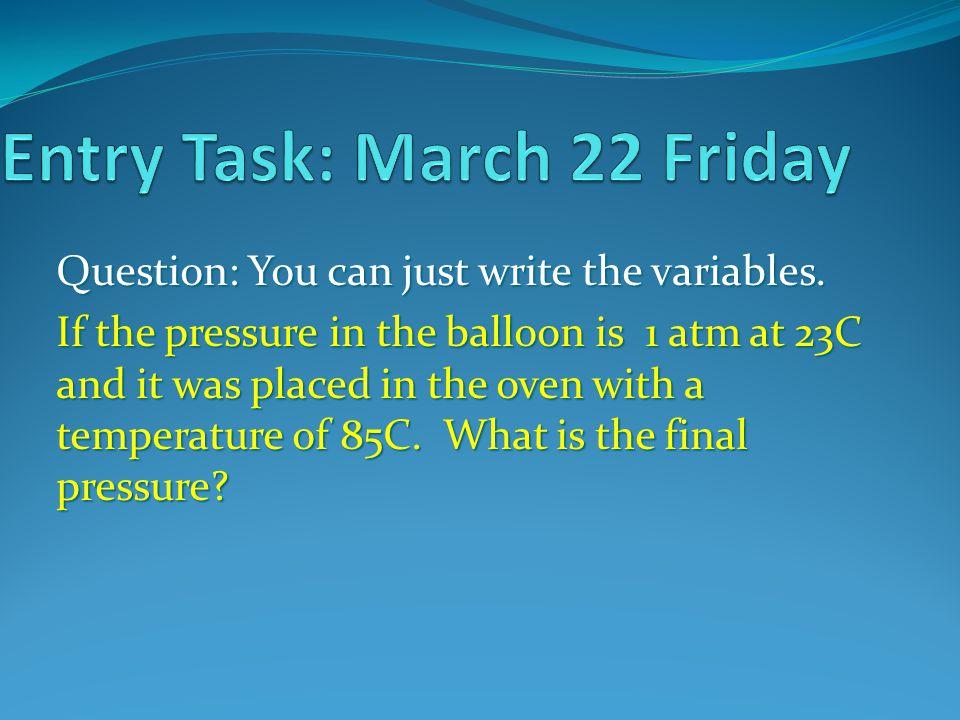 Agenda: Discuss B, C, and G-L worksheet In-class worksheet on B, C, and G-L Homework: Ch.