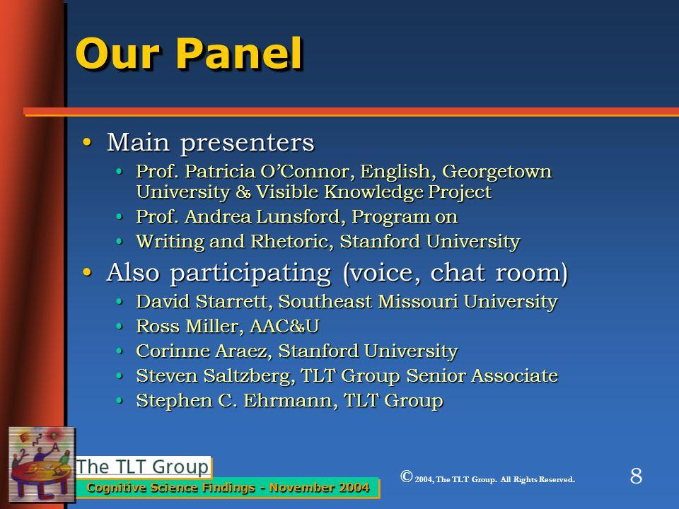 Using Hypertext in Teaching Appalachian Literature Patricia E.