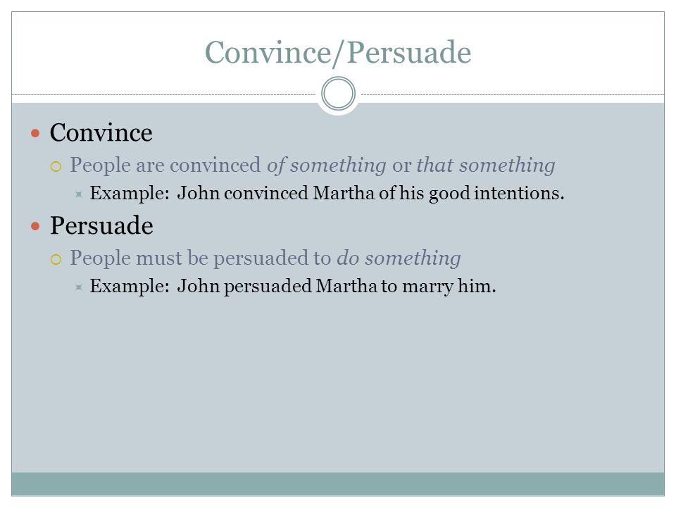 Adviser/Editor Adviser  Refers to those who advise journalism courses  Always adviser never advisor  Examples:  Ms.