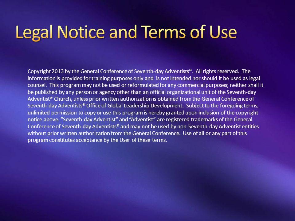 1.Membership basis of organization 2.Conferred status