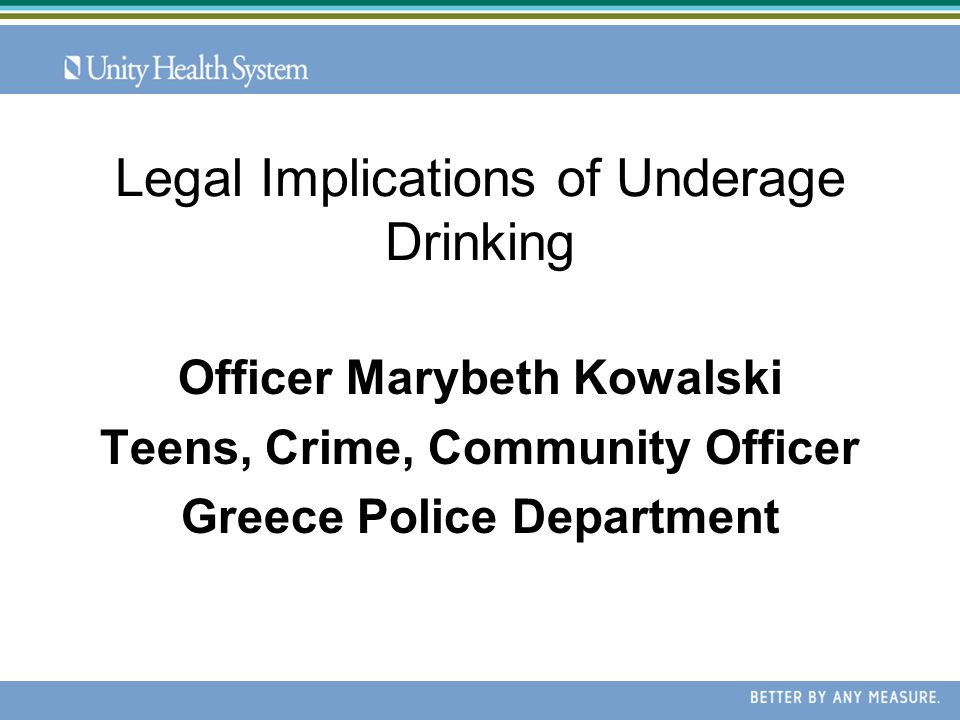 Underage Drinking http://www.youtube.com/watch?v=954o5i6 fbj4&feature=relatedhttp://www.youtube.com/watch?v=954o5i6 fbj4&feature=related www.drawyourl