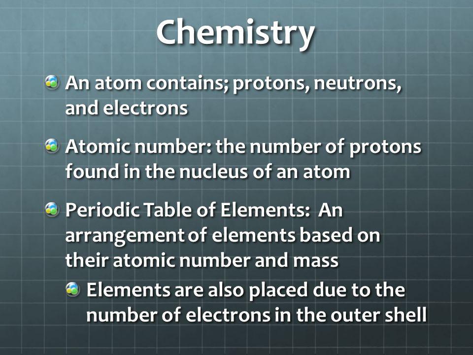 Acids, Bases, Buffers, Ph