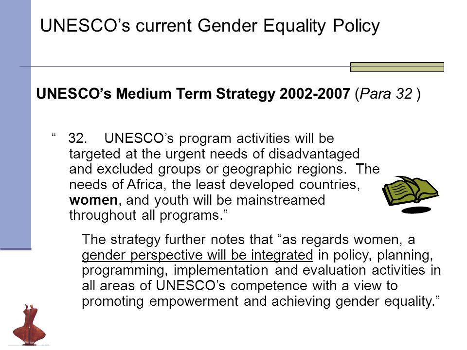 2005 Millennium Summit Outcome Document (paras 12 & 59) 12.