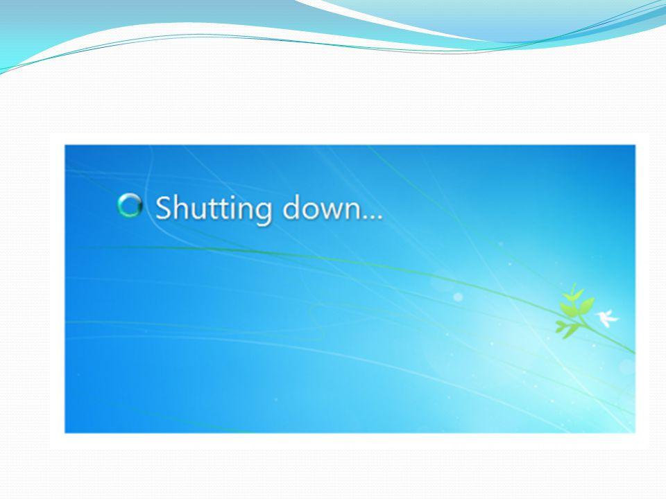 www.bbc.com www.wikipedia.com www.google.com www.stopglobalwarming.com www.nationalgeographic.com