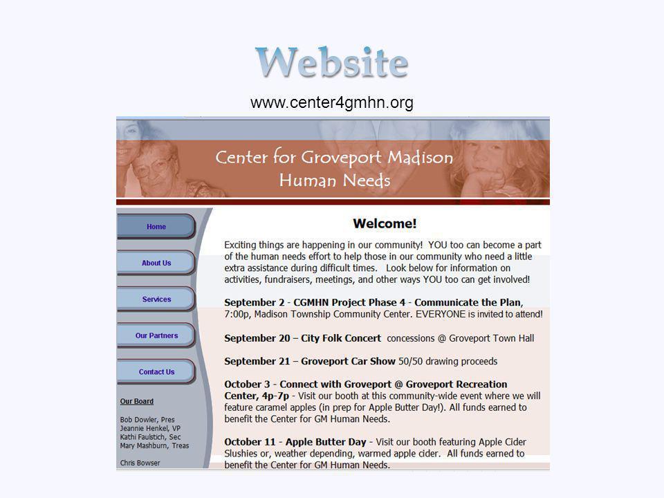 www.center4gmhn.org