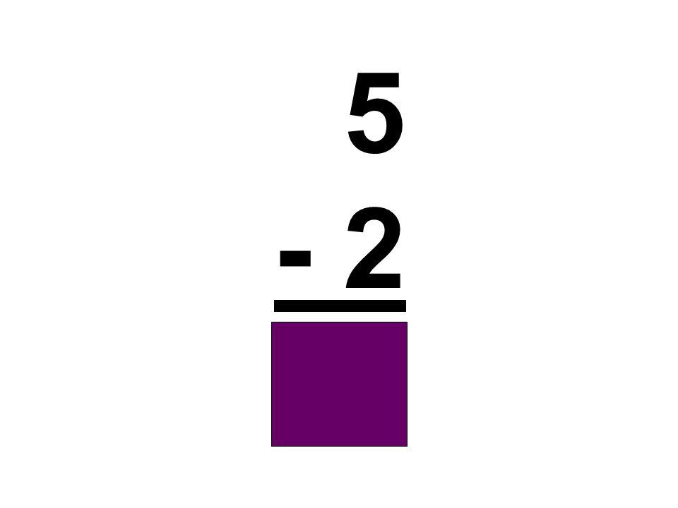 5 - 2 3