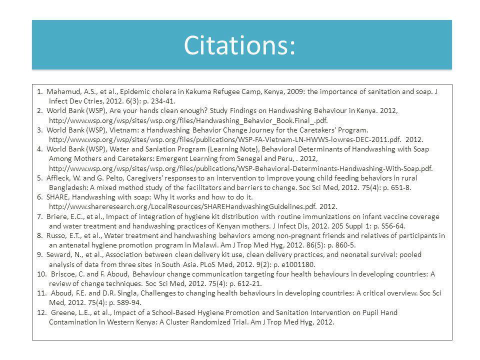 Citations: 1.