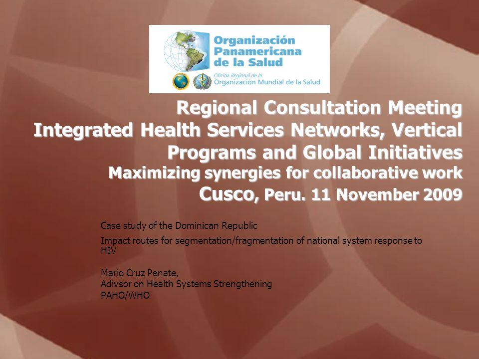 Measures taken based on the evaluation Taken from the TAC presentation 19 October 2009 Dr.