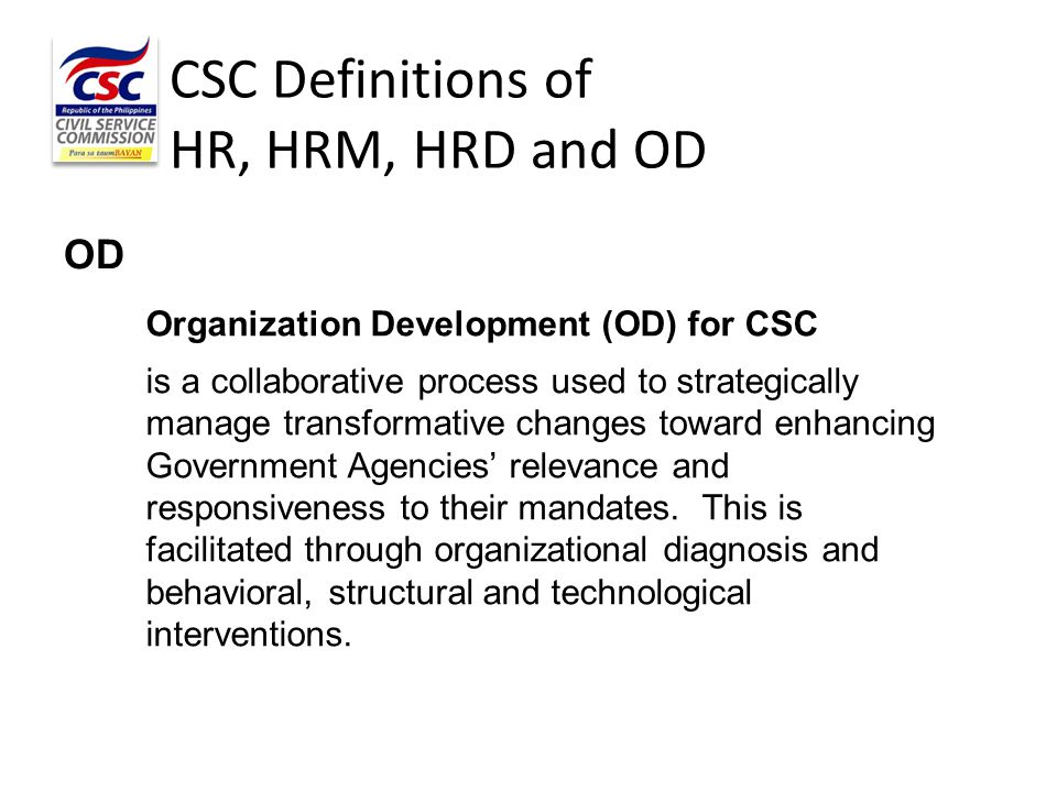 Competency-Based HR Competencies are observable, measurable and vital skills, knowledge and attitudes that are translations of capabilities deemed essential for organizational success.