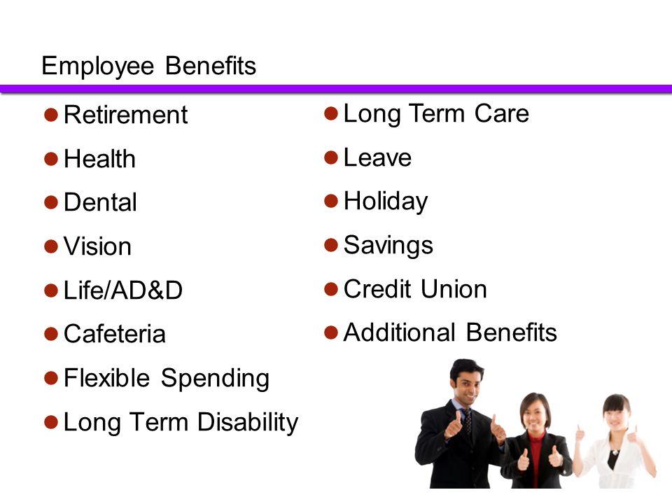 The Hartford Life Insurance (LSU) Employee Coverage Age Employee Rate/$10,000 Spouse Rate/$5,000 <25$0.55$0.28 25-29$0.65$0.33 30-34$0.75$0.38 35-39$0.95$0.48 40-44$1.19$0.60 45-49$1.68$0.84 50-54$2.85$1.43 55-59$4.35$2.18 60-64$6.60$3.30 65-69$10.90$5.45 70-74$20.50$10.25 75-79$34.30$17.15 80-84$60.90$30.45 85+$115.10$57.55 AD&D Coverage Employee$0.31 per $10,000 Spouse$0.16 per $5,000 Child(ren) Coverage Coverage AmountMonthly Rate $5,000$0.75 $10,000$1.49 $20,000$2.98