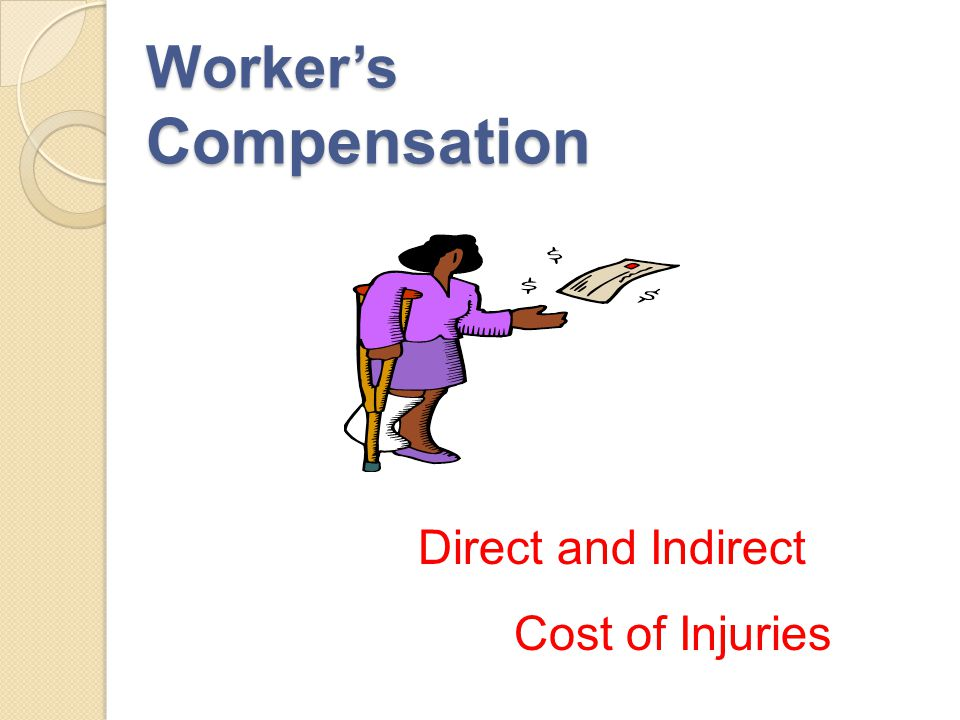 Working to a successful end AHA implemented a safety policy in 2010. Positive results have been realized!  Workers compensation claims are down 58% s