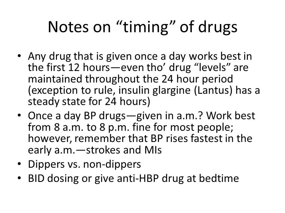 Beta-blocker-plus drugs The beta-blocker plus drugs.