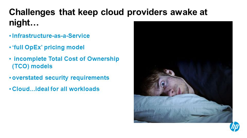 What's in a name.All cloud models compete.