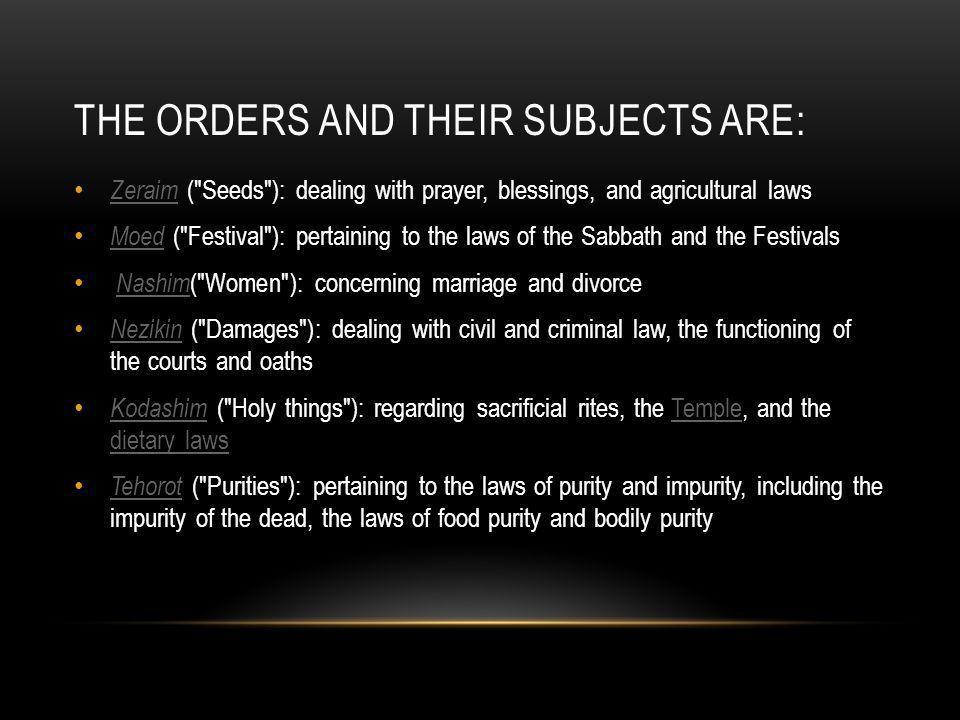 RABBINIC PERIOD REVIEW.Tannaim: Rabbis who wrote the Mishnah Tannaim Tanna: singular (ex.