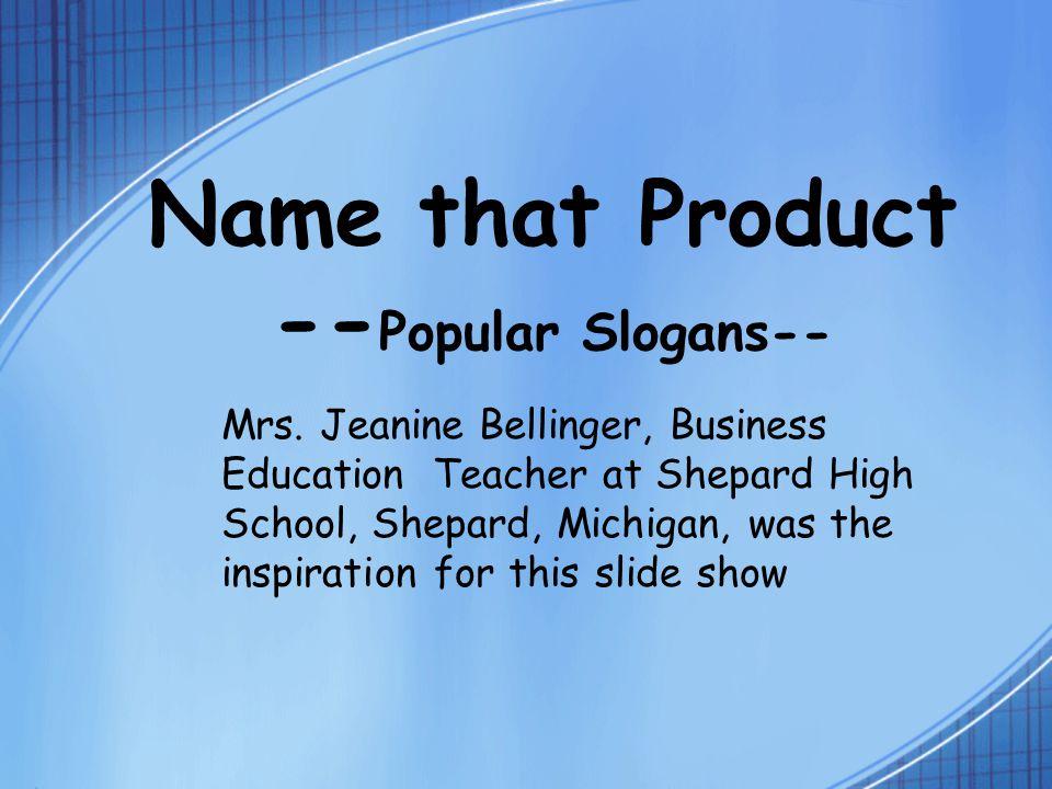 business education teacher - Goal.blockety.co