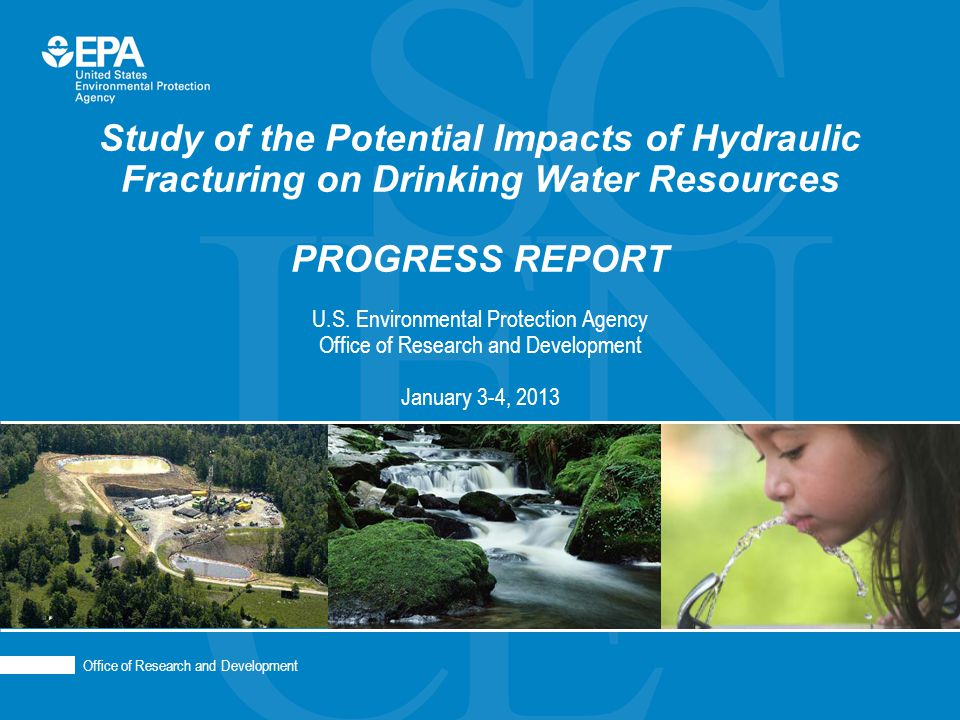 2 Study background Progress report Stakeholder engagement – Technical Roundtables update – Next steps Questions.