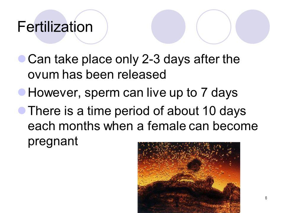 Fetal alcohol syndrome 39