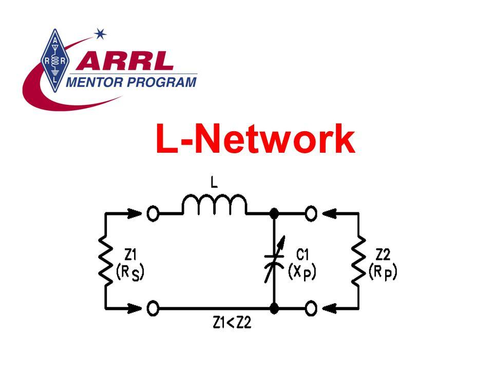 L-Network