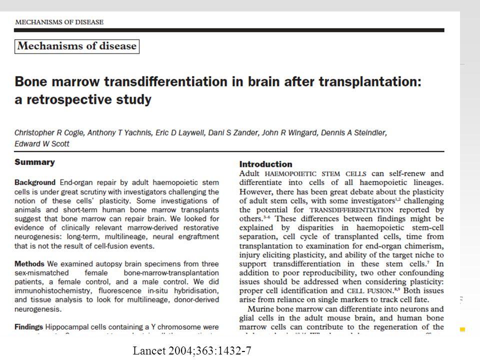 Lancet 2004;363:1432-7