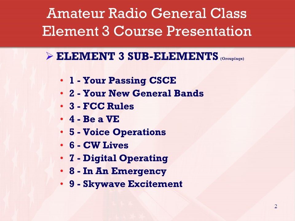 G4B13 What is a use for an antenna analyzer other than measuring the SWR of an antenna system.