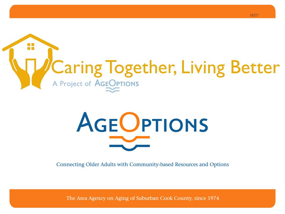 Have Caregivers Already Accessed Services.