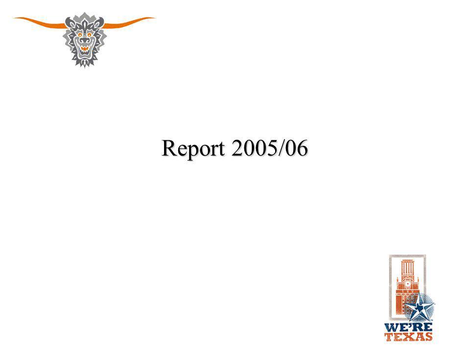 Report 2005/06
