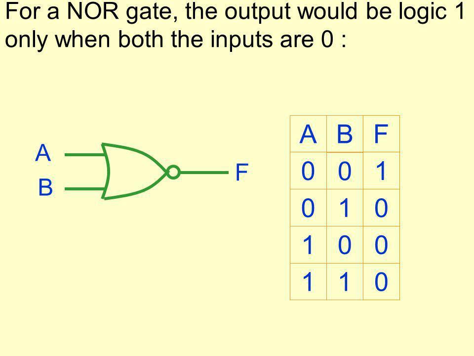 Q R Flip Flops ATS 電子部製作 S Q