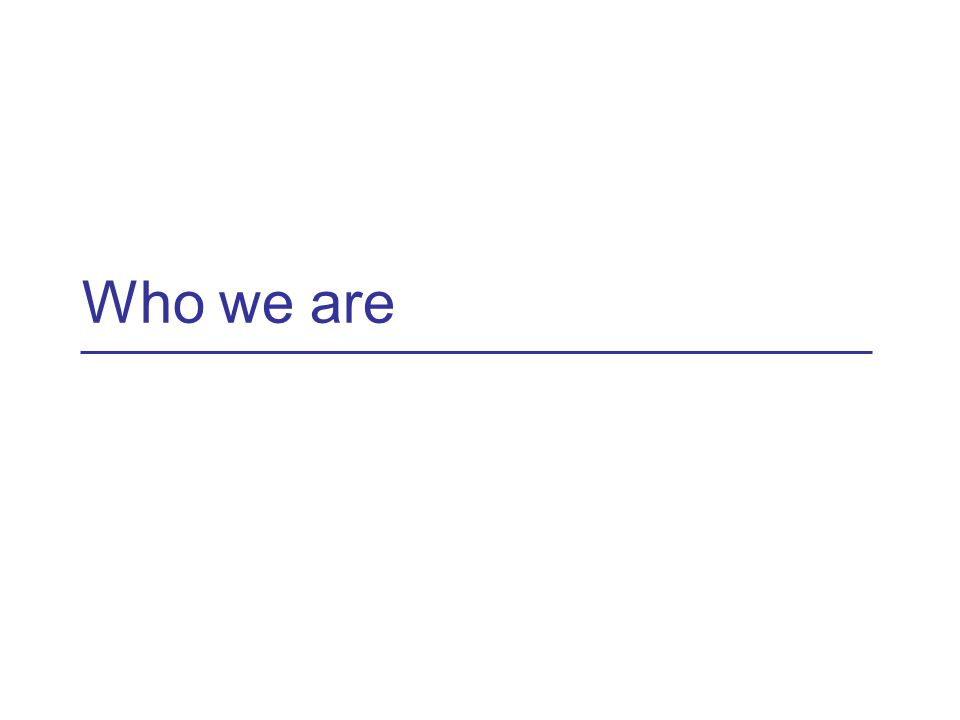 Who We are PCS is a non-profit, educational and cultural organization –Member owned (You are the owner) – Volunteers operates Board of Trustee / PTA (free of service) Admin & teachers (shy compensation) Parent (member) on duty Student volunteers –Defined in bylaw at http://www.hxpcs.org/asp/schoolDocuments.asp Chinese Community Center