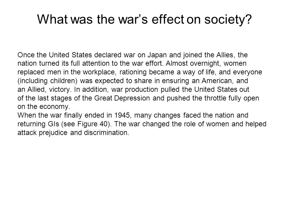 1.Why did President Roosevelt feel so strongly about helping the British.